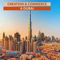 Creation Dubai.jpg