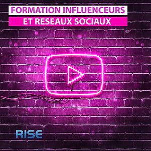 pastille youtube formation.jpg