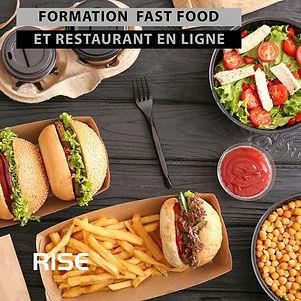 affiche fast food.jpg