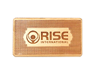 box rise_edited.png