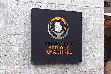 my africa.jpg