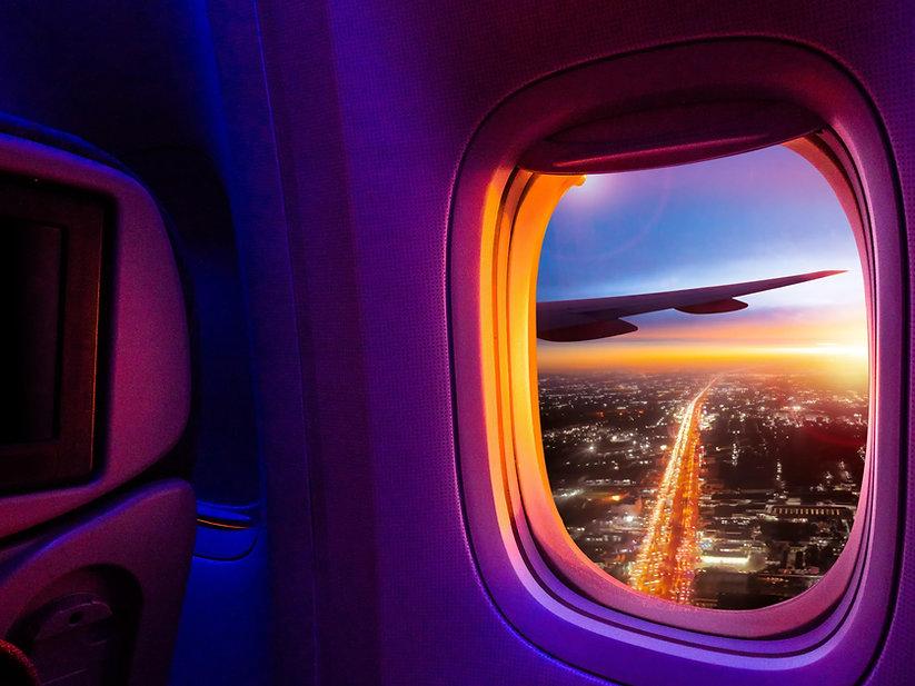 4096x3072_airplane-porthole-window-overv