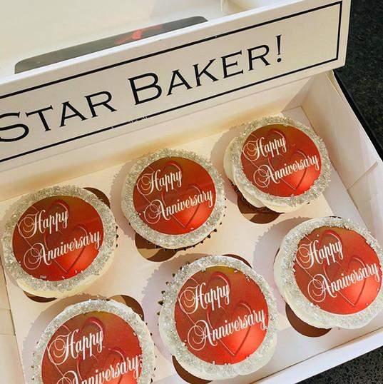 happy_anniversary_cupcakes