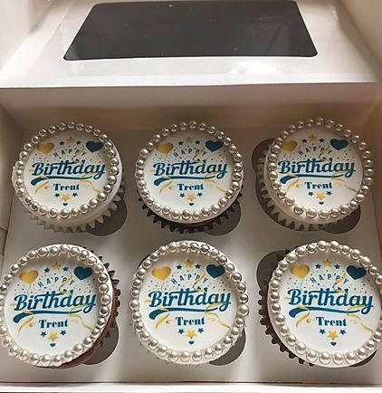 birthday_treat_cupcakes