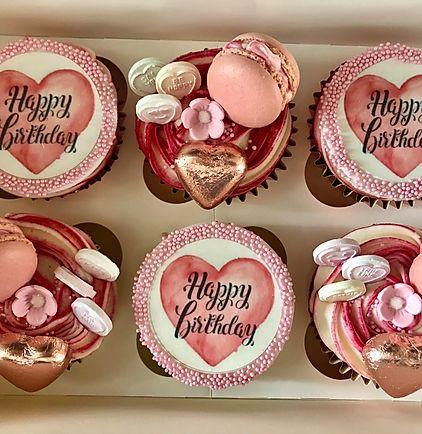 happy_birthday_cupcakes