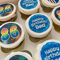 dad_cupcakes