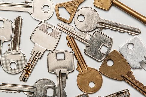 Reproduction de clés Roquebrune sur Argens