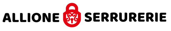 Projet enseigne Allione logo 2.png