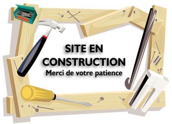site_en_construction.jpg