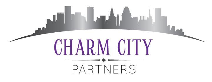 Charm City Partners