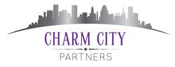 Charm City Partners