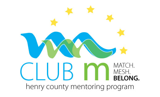 Club M - Henry County Mentoring