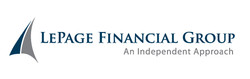 LePage Financial Group