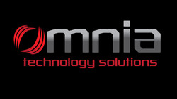 Omnia Technology Solutions