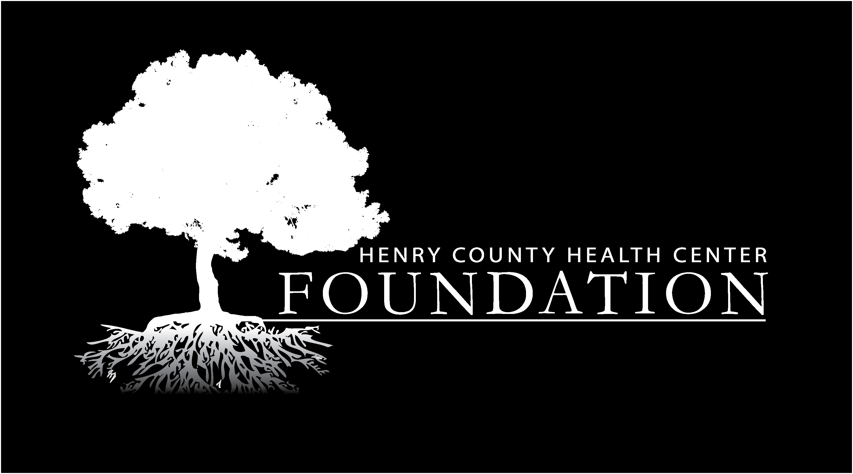 HCHC Foundation