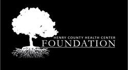 HCHC Foundation