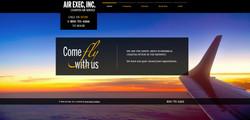 Air Exec, Inc