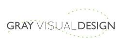 Gray Visual Design