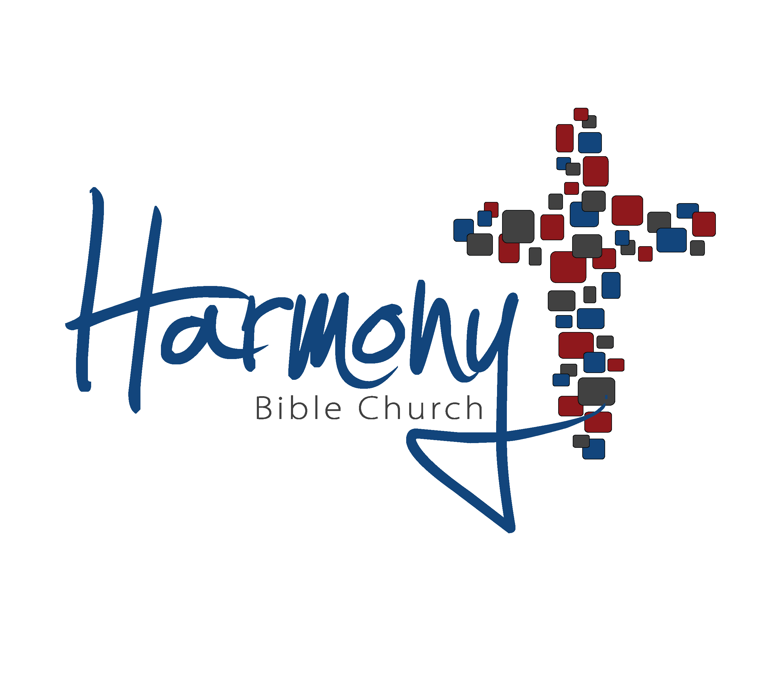 Harmony Bible Church
