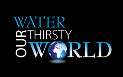 Water our Thirsty World