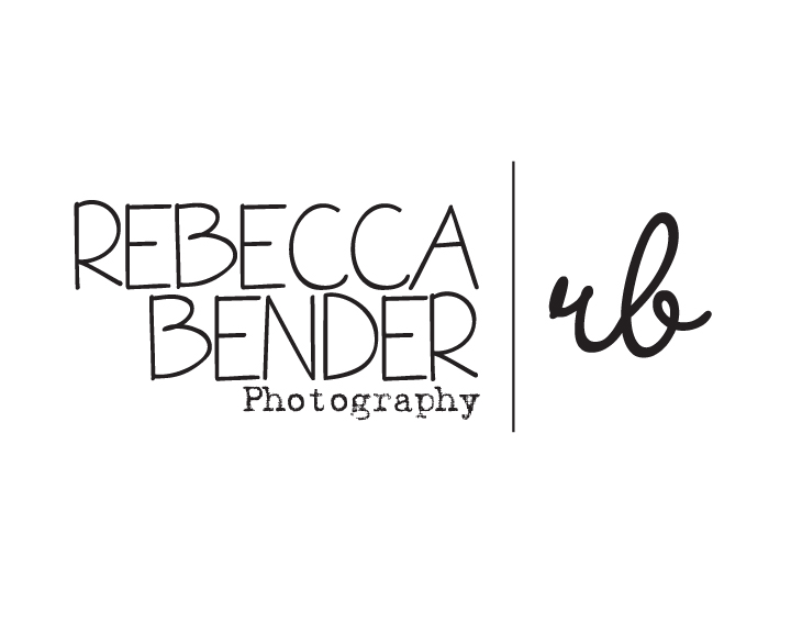 Rebecca Bender Photography