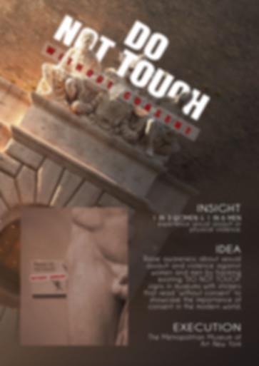do not touch.jpg