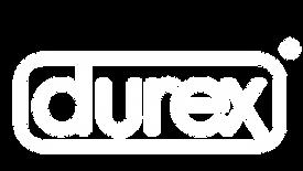 1 Durex.png