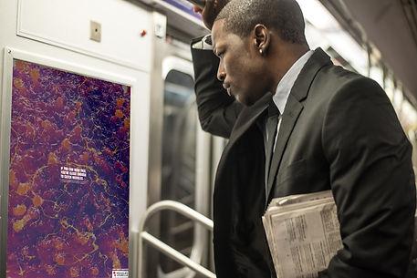 Subway Print_V01.jpg