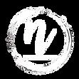 Noir Logo