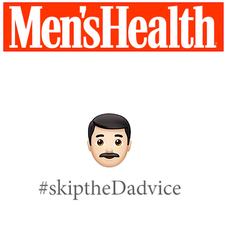 mens health.png