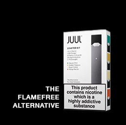 JUUL layout 2_edited.jpg