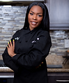 Chef Mimi_.png