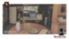 Nespresso Prints Google.jpg