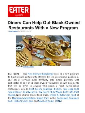 Eater Las Vegas Article_12-16-2020.png