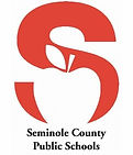 Seminole County Public Schools 2_edited.