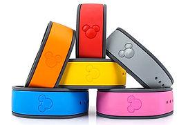 Magic-band-pulseiras-magicas-disney-como