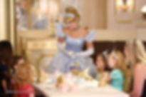 cinderella-royal-table-orlando.jpg
