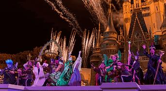 hocus-pocus-villain-spelltacular-hallowe