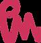 logo.alone.png
