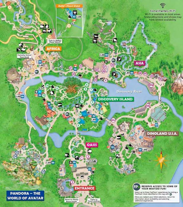 Disneys-Animal-Kingdom-mapa-apenas-72160
