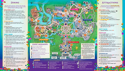 mickeys-not-so-scary-halloween-party-map