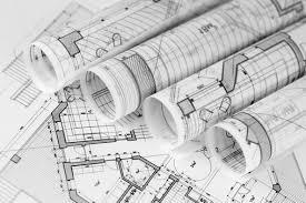 Invista em um Arquiteto...