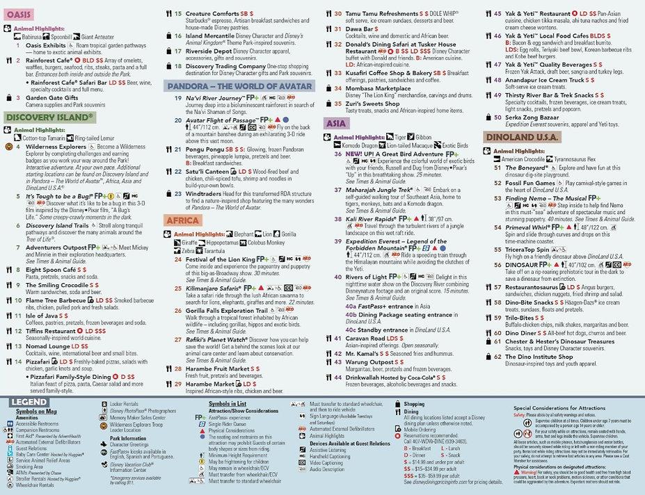 disney-animal-kingdom-map2_edited.jpg