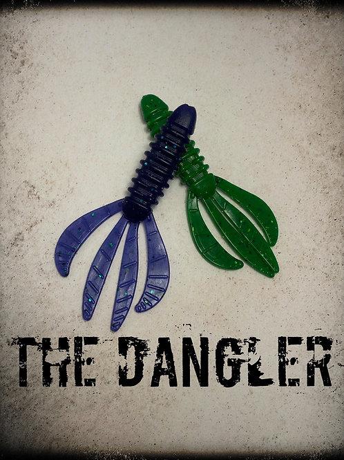 The Dangler