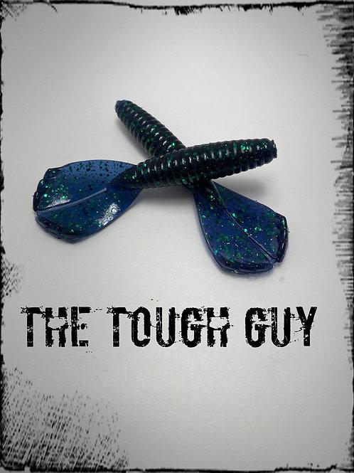 The Tough Guy
