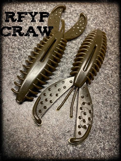 RFYP craw