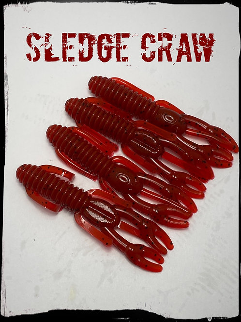 Sledge Craw