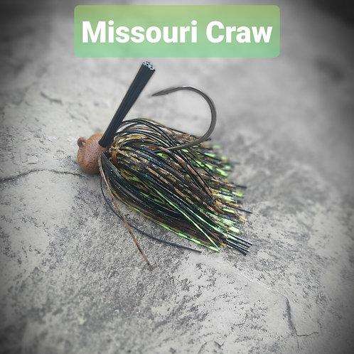 JRJ Missouri Craw
