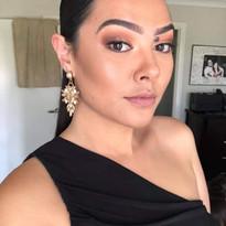 https://www.instagram.com/koa.makeup/