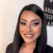 https://www.instagram.com/makeup_myownway/
